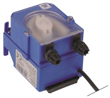 MICRODOS MP3-BT Dosiergerät für Spülmaschine für Reiniger 3l/h