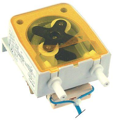 SEKO PG0.4 Dosiergerät für Spülmaschine Meiko FV40.2 0,4l/h D