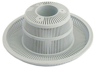 Rundfilter für Spülmaschine Comenda FC, LC1200, LC700, Hoonved