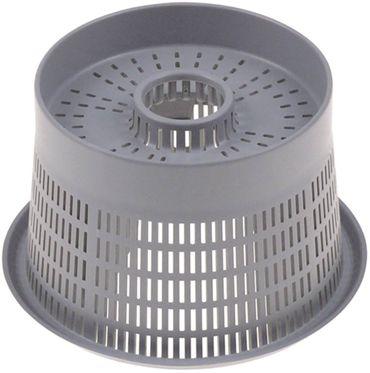 Colged Rundfilter für Spülmaschine BETA-240, ONYX-40 ø 112mm