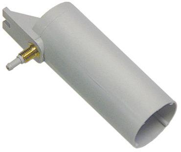 Comenda Luftfalle für Spülmaschine ACR225, ACR, ACR305 ø 49mm