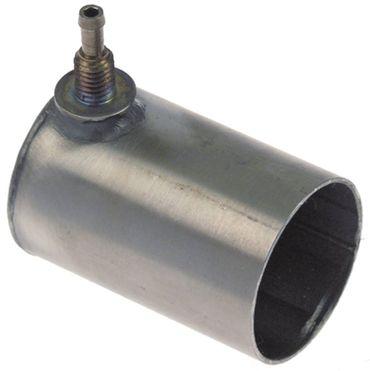 Comenda Luftfalle für Spülmaschine GMC2700, GMC3500, GMC Metall