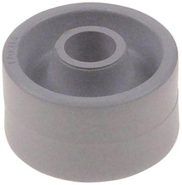 Comenda Laufrolle für Spülmaschine NE3001, NE4001, NE5501