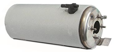 Elframo Boiler für Spülmaschine C66, C44, D80, D40 ø 170mm