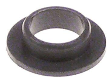 Hobart Gleitlager für FX, GX, ECOMAX-502, GP Aussen 15mm
