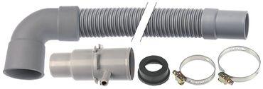 Winterhalter Ablaufschlauch für Spülmaschine GS502, GS515, GS501 Kit