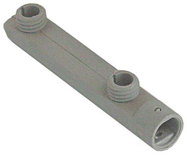 Nachspülarm für Spülmaschine Colged SILVER-45, BETA-245 450, 45