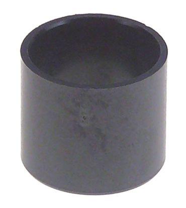Comenda Buchse für Spülmaschine LC1200, LC700, LC900 ø 23mm