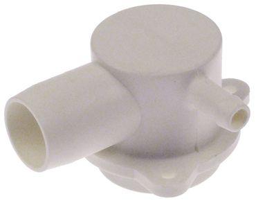 Colged Wascharmhalter für Spülmaschine BETA-250, BETA-253, 50