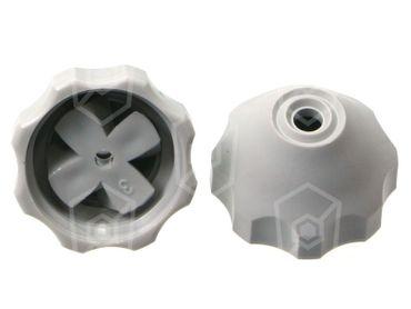 Winterhalter Waschdüse für Spülmaschine GS15, GS14, GS15E, GS8