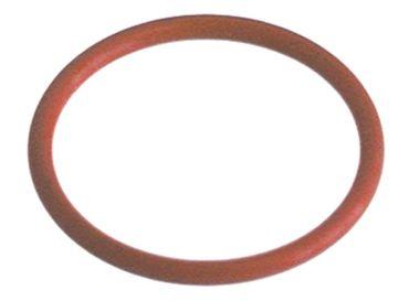 Astoria-Cma O-Ring für Kaffeemaschine Giada, Sara-1GR, Sara-2GR