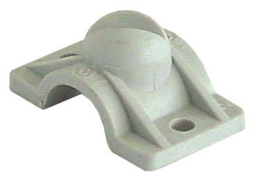 Comenda Waschdüse für Spülmaschine LF450A, LF450, LF400A