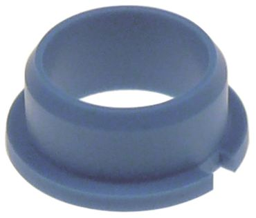 Electrolux Wascharmlager für Spülmaschine 9760032502, 9760042202