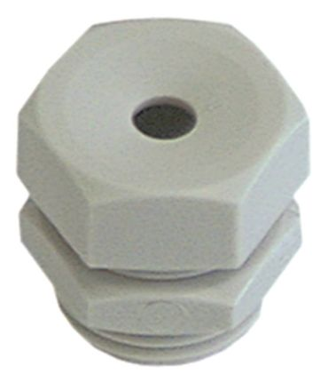 Winterhalter Waschdüse für Spülmaschine GS10, GS22, GS32, GS7