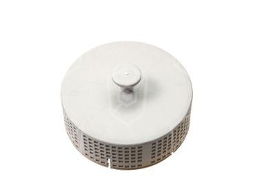 Meiko Sieb für Spülmaschine DV80, DV120B, DV160 für Pumpe ø 133mm