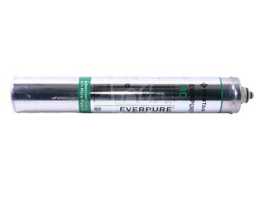 EVERPURE MC2 Wasserfilter für Filterkopf QL2/QL3, Kaltgetränke