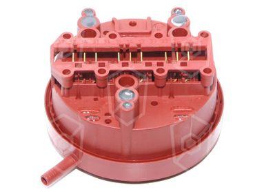 Hobart Pressostat für Spülmaschine FX, GX, AMX-ER, AUX-ER