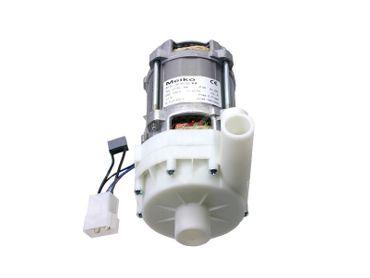 HANNING UP60-386 Drucksteigerungspumpe für Spülmaschine Meiko