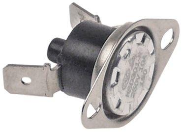 Bartscher Sicherheits-Anlegethermostat für Kaffeemaschine A190141