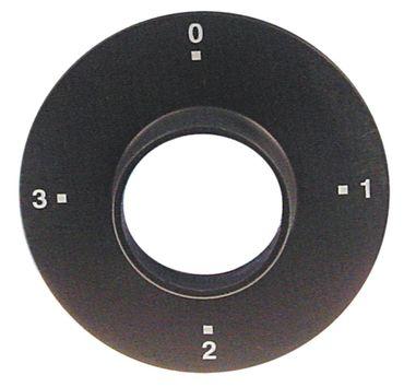 Electrolux Blende für Nudelkocher 200379, 200377, 220377
