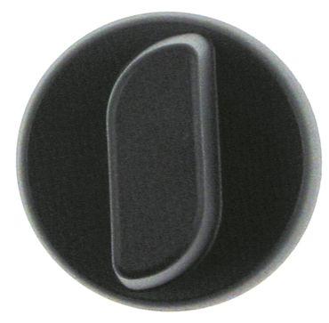 Giorik Knebel für VG06EC, VG20EC, VG10EC ø 50mm universal
