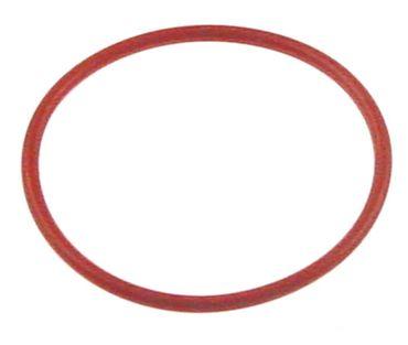Angelo Po O-Ring Aussen ø 38,21mm Materialstärke 1,78mm
