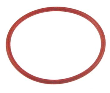 Angelo Po O-Ring für 1A1FA2G, 1D1FA2G, 6FA Aussen ø 38,21mm