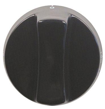 Ambach Knebel für Fritteuse EF1-40, EF2-40 für Thermostat