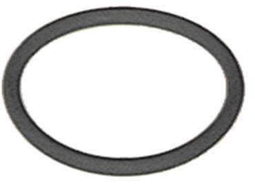 O-Ring für MKN 2063403-07, 2063403-08, Palux Maxima-700-850 Viton