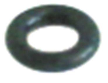 O-Ring für BFC Lira, ssica-2-3-4gr, Mareno PI98G14, PI98G10 Viton