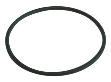 O-Ring für Colged Toptech-421, 915609, Scotsman FME800WE-6A EPDM