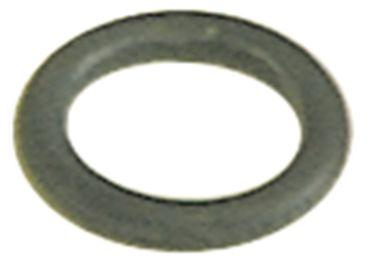 Electrolux O-Ring Aussen ø 17,15mm Materialstärke 2,62mm EPDM