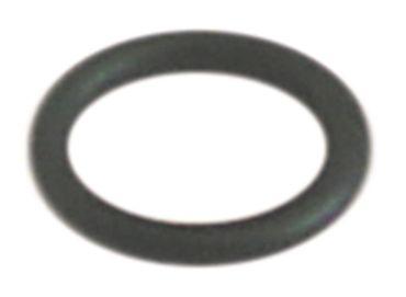 O-Ring für Spülmaschine Comenda C75RCD, C75BT, C75, Angelo Po