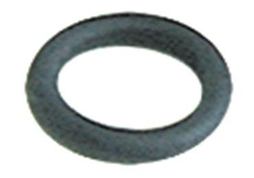 Cookmax O-Ring für 811003, 742001, 742002 Aussen ø 16,02mm EPDM