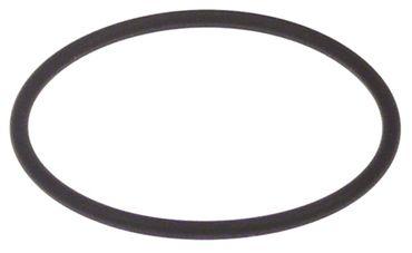 Reneka O-Ring für Kaffeemaschine Mosaic Aussen ø 54,13mm EPDM