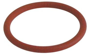 O-Ring für Nuova Simonelli Master1, Oscar, Brema G500, G250