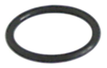 O-Ring für Kaffeemaschine Astoria-Cma Gloria-AEP, Gloria-SAE