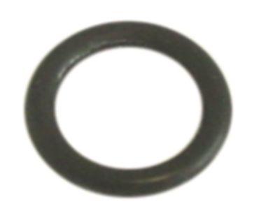 O-Ring für Kaffeemaschine Brasilia Gradisca, 205, Opus-OR, BFC