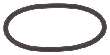 Palux O-Ring für 601004, 601209, 601403 Aussen ø 31,86mm Viton