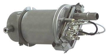 Bonamat Durchlauferhitzer für Kaffeemaschine RL212, RL222, RL102