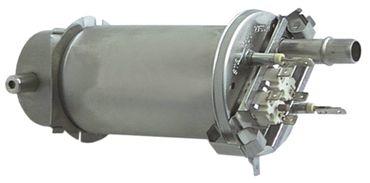 Bonamat Durchlauferhitzer für Kaffeemaschine RL212, RL222, RL211