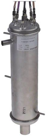 Animo Durchlauferhitzer ComBI-line für Frischbrühgerät CB1x10WL
