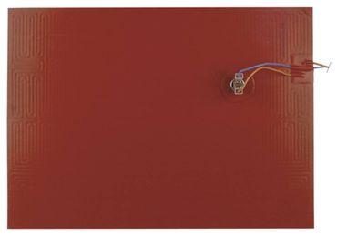 Electrolux Folienheizkörper für 305032, 305028, 305036 1000W