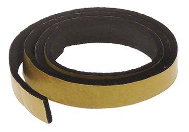 Fagor Moosgummidichtung Länge 450mm Breite 8mm für Spülmaschine