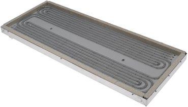 Gico Strahlungsheizkörper für 900-320AL-ALC 5000W 400V