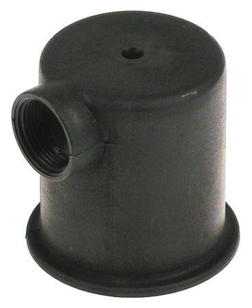 Meiko Schutzkappe für Spülmaschine DV80, DV160, FV40N
