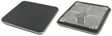 EGO 11.33454.336 Kochplatte für Electrolux 210131, 210129 440V Ja