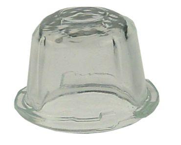 Electrolux Linsennippel für 240271, 240272, 770267 ø 47mm