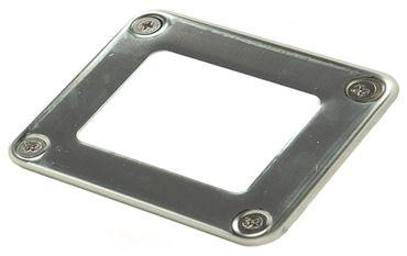 Rational Lampenglas für Kombidämpfer CM201, CM101, CM102