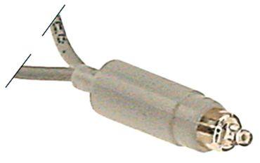 Brasilia Signalelement für Kaffeemaschine 105, 105SL, Firenze-SL